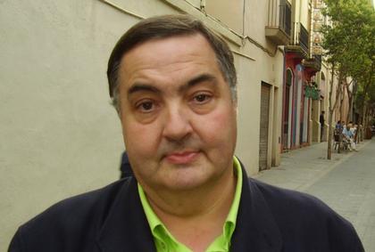 AlbertMusons.jpg
