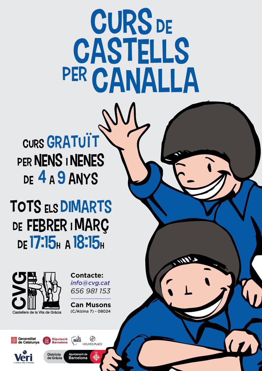 Cartell-Canalla-dors-DEF.jpg