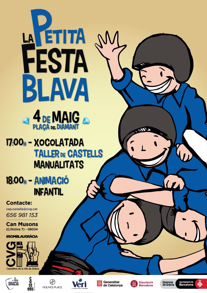 Petita-Festa-Blava-Contorns.jpg