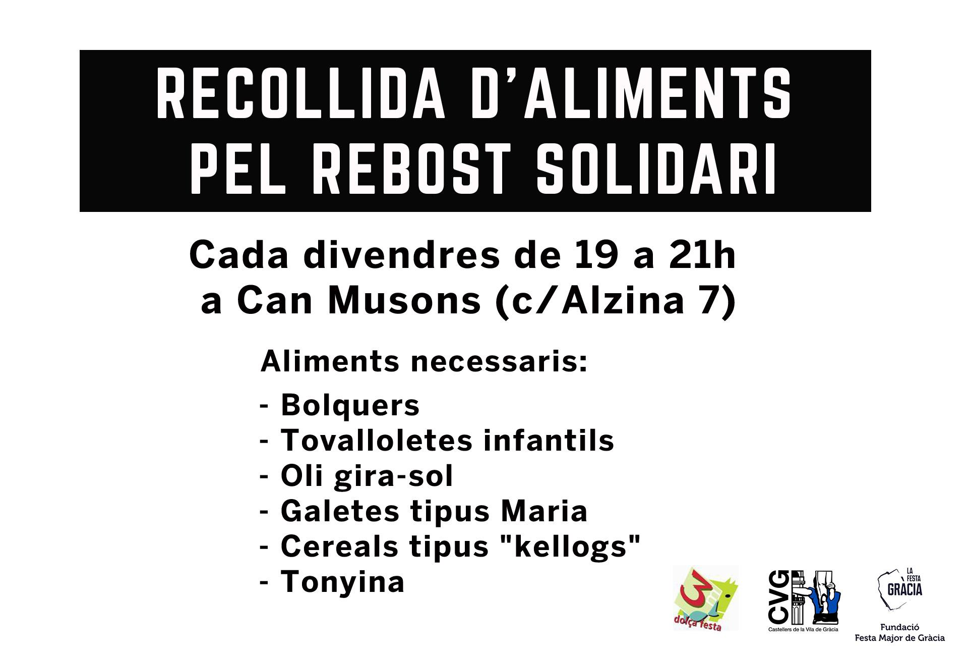 Rebost Solidari.jpg