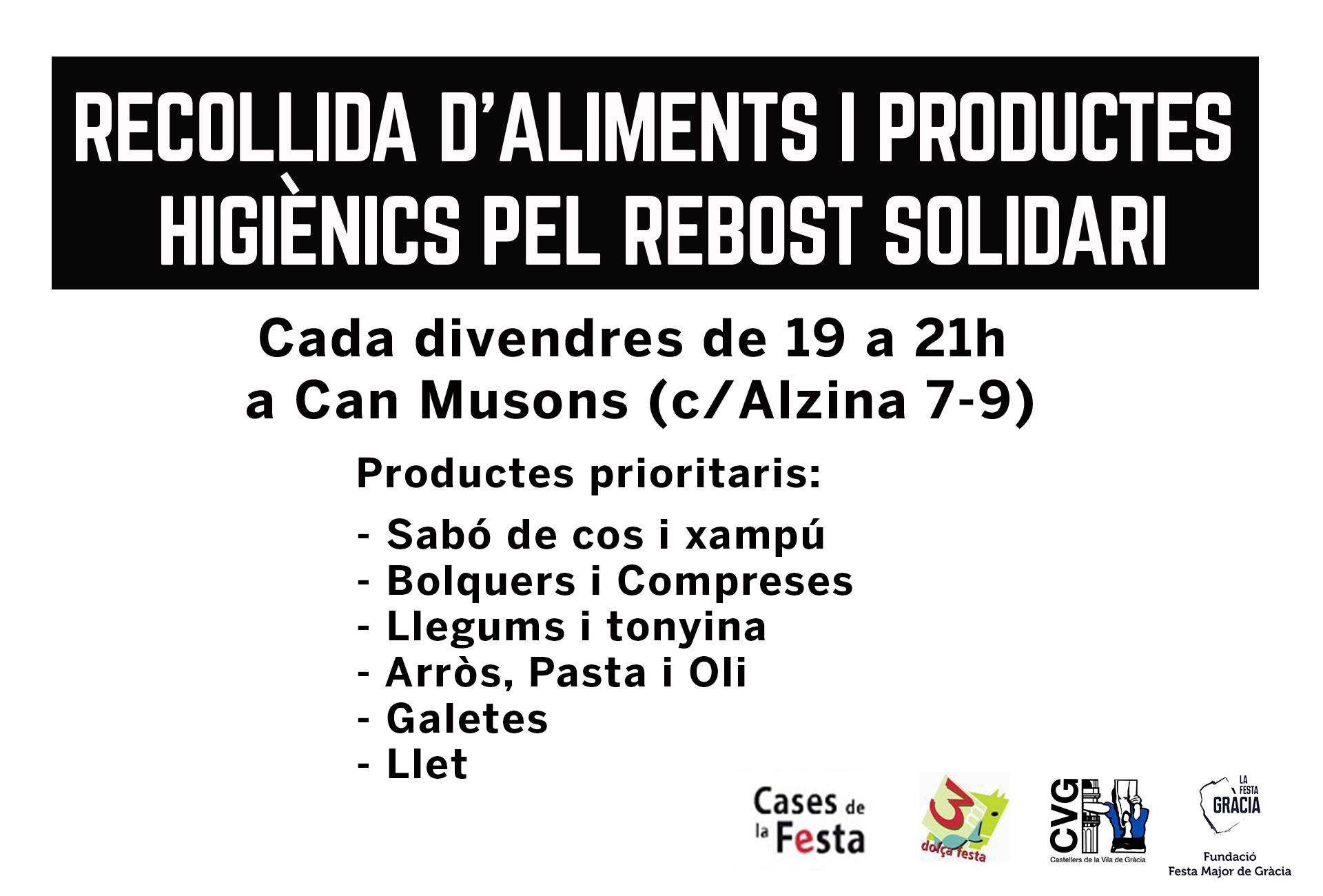 Rebost Solidari 10_02.jpg