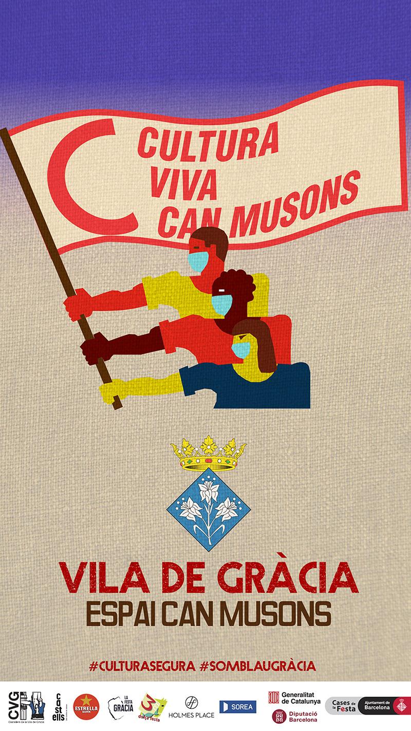 Cultura Viva SOL-02.jpg