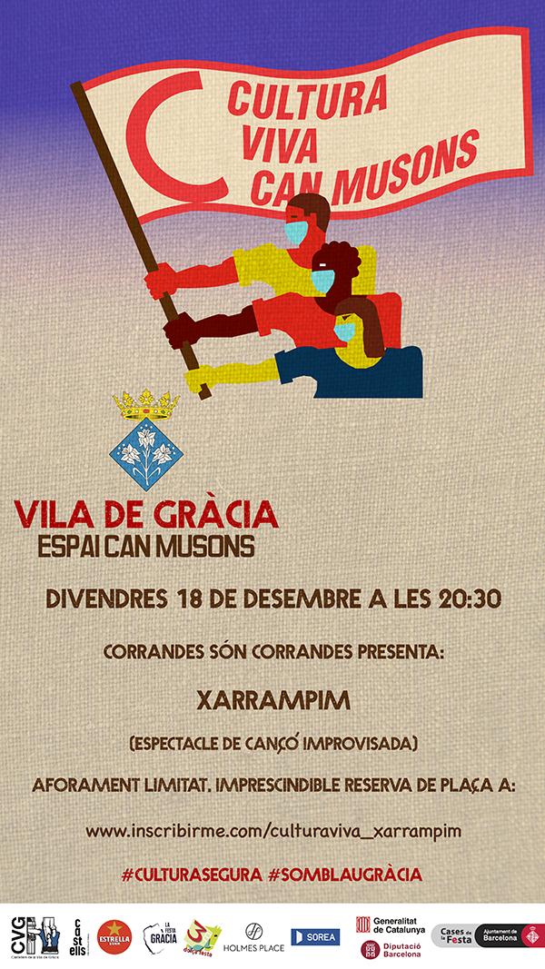 Cultura Viva Xarrampim.png