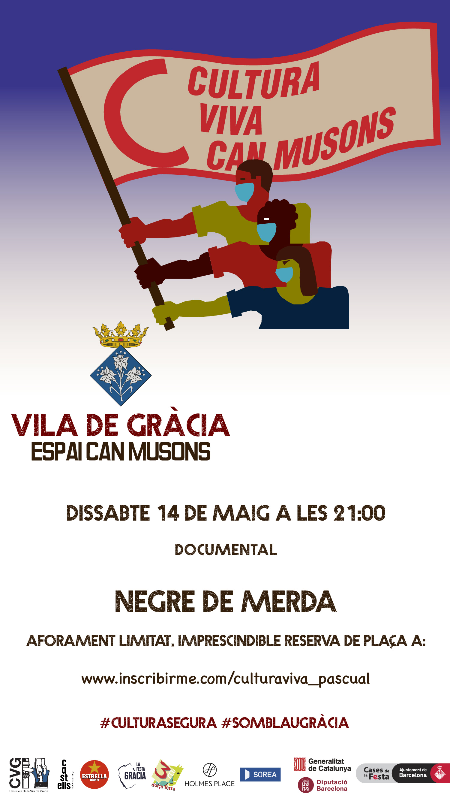 Cultura Viva Docu-01.jpg